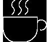 茶室设计经典案例-茶室装修实景效果图