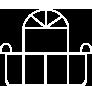 阳台装修效果图-小户型阳台装修