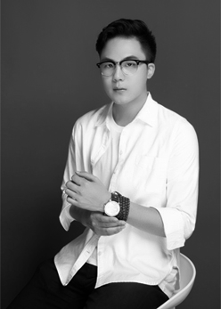 软装设计师-王老师