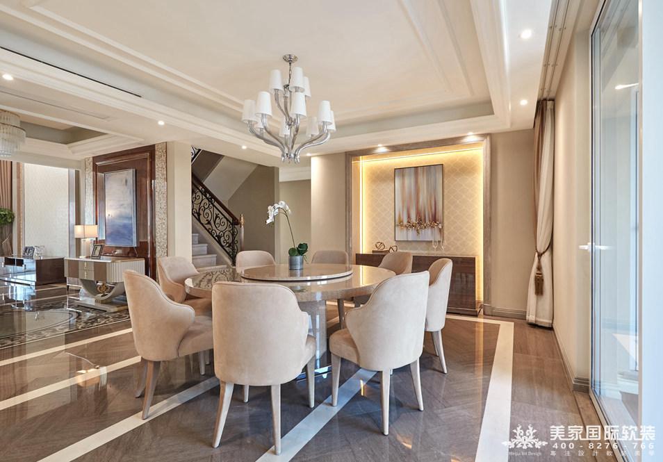 北歐風格家具設計