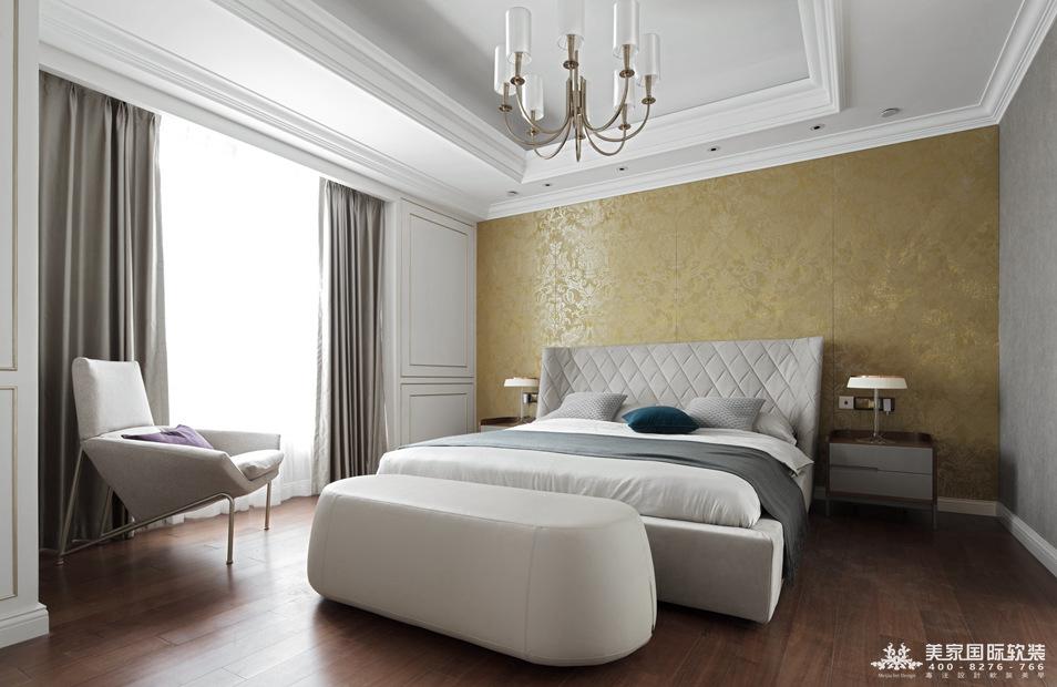 現代輕奢家具