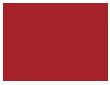 美家國際軟裝logo