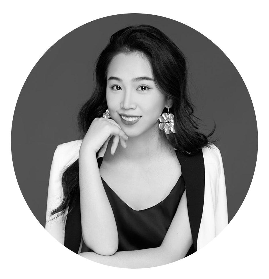 杭州別墅室內軟裝設計師-裝修設計師-林老師