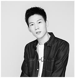 杭州别墅软装设计师-陈设设计-江老师