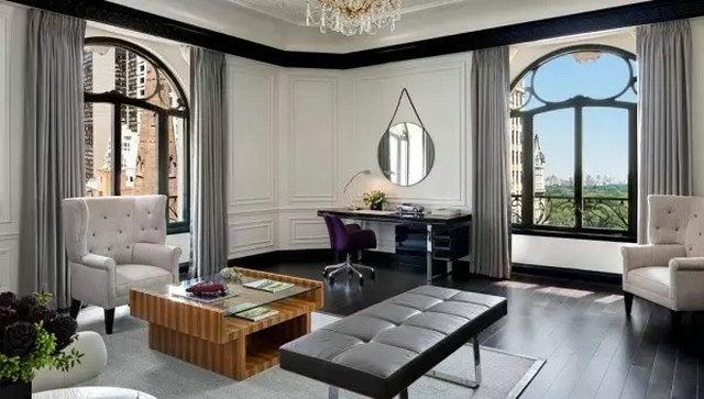 Bentley Home(賓利家具),簡約卻不失奢華——意大利進口家具-美家國際軟裝設計公司
